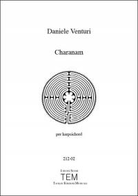 Charanam