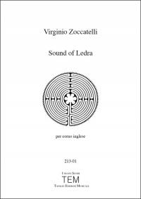 Sound of Ledra
