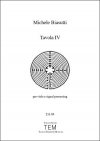 Tavola IV