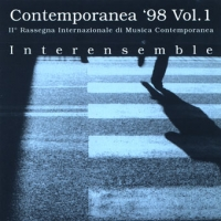 Contemporanea '98 Vol.1