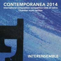 Contemporanea 2014 - Chamber