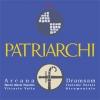 Patriarchi
