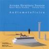 Audiometafisica