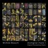 Ecological Music I