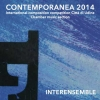 Contemporanea 2014 - Chamber