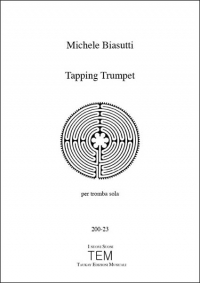 Tapping Trumpet