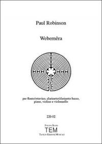 Webernêra