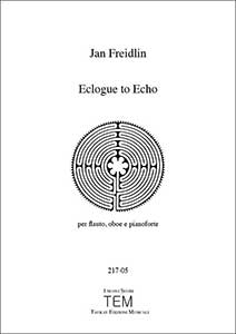 New release - Jan Freidlin