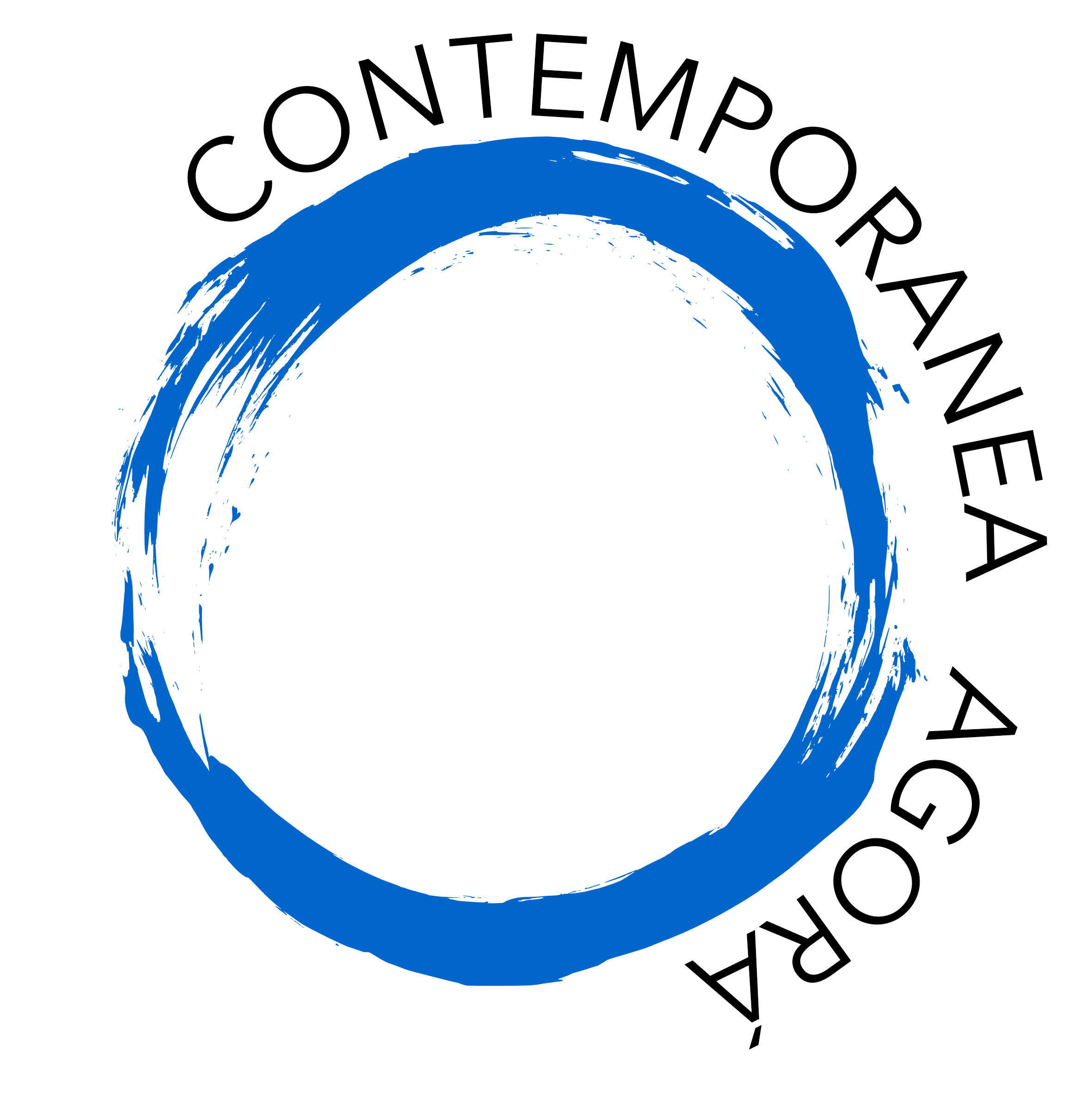 Contemporanea 2019
