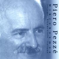 Piero Pezzé