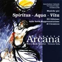 Spiritus-Aqua-Vita