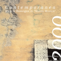 Contemporanea 2000