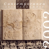 Contemporanea 2002