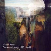 Documenti sonori 1999-2009