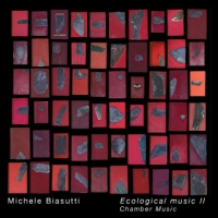 Ecological Music II