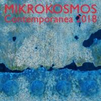 CONTEMPORANEA 2018