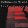 Contemporanea '98 Vol.2