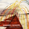 Marimba Crossing