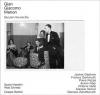 Gian Giacomo Menon - Qui per me ora blu
