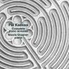 Pál Kadosa - Complete  piano sonatas